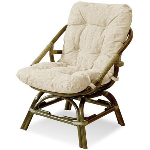Кресло 0113В