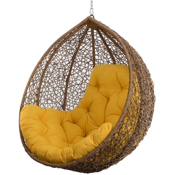 Кресло - кокон Эмилия
