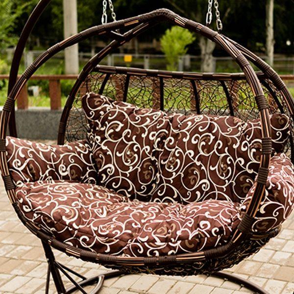 Кресло - кокон Galant (Галант)