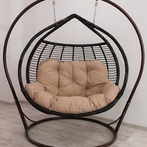 Подвесное кресло - кокон Galant premium (Глалант Премиум)