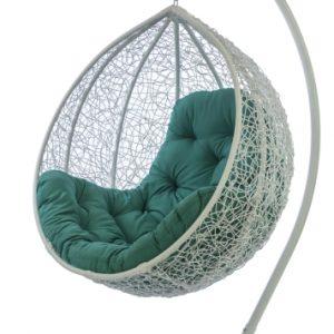 Подвесное кресло - кокон Гарди (Gardi)