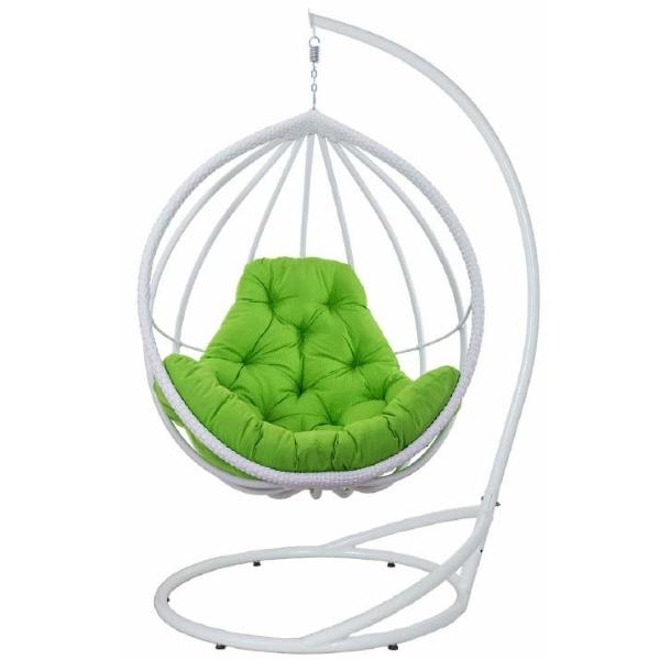 Подвесное кресло - кокон Хелена (Helena)