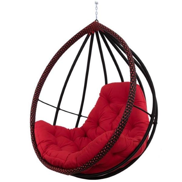 Кресло - кокон Хелена (Helena)