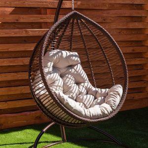 Подвесное кресло - кокон Кит (Kit)