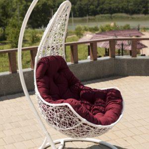 Подвесное кресло - кокон Леди (Ledi)