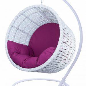 Подвесное кресло - кокон Престиж (Prestige)