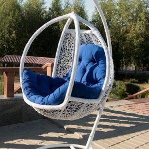 Подвесное кресло - кокон Терико (Teriko)