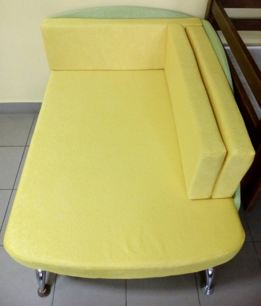Детский диван Антошка – обзор, фото, характеристики