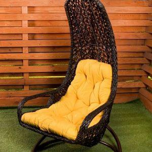 Подвесное кресло - кокон Багама (Bagama)