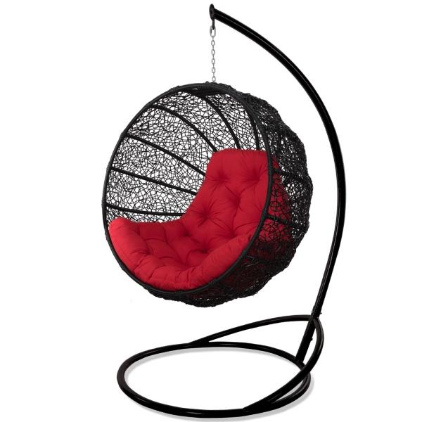 Подвесное кресло - кокон Фиеста (Fiesta)