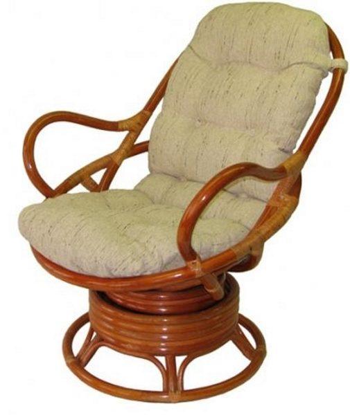 Кресло 0501