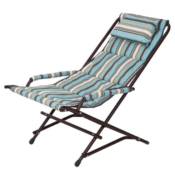 Кресло-качалка Алиса (2140021)