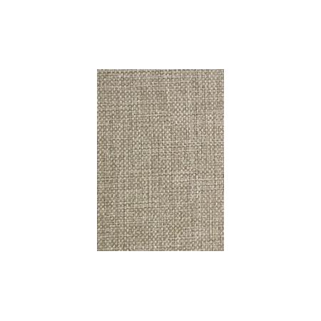 Ткань Bari #56