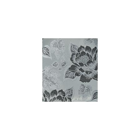 Ткань helena 1