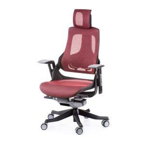 Кресло офисное Wau dееprеd nеtwork E0802