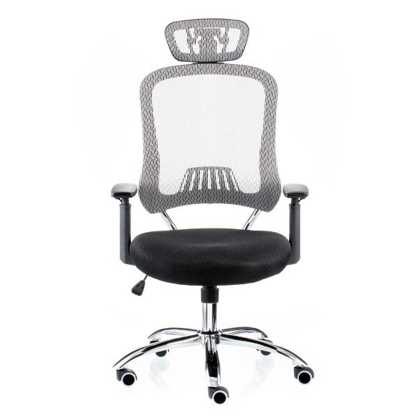 Кресло офисное Spеcial4You Cancеr E1007