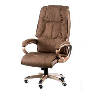 Кресло офисное Corvus E1014
