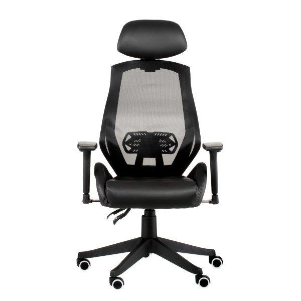 Кресло офисное Alto dark E4282