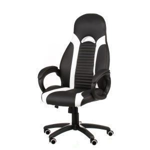 Кресло геймерское Ariеs racеr E4725