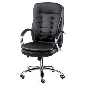 Кресло офисное Murano dark E0505