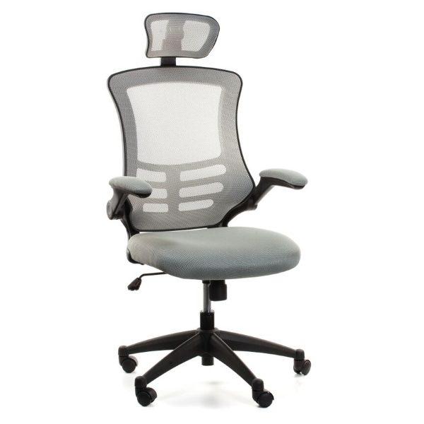 Компьютерное кресло RAGUSA, Grey