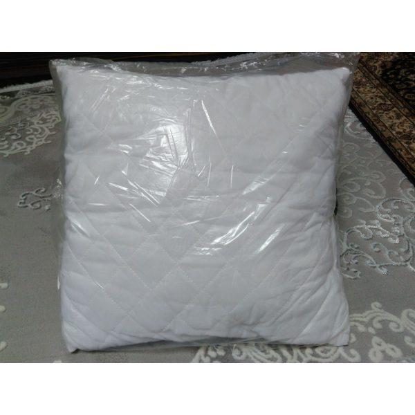 Подушка Файбер 50х50