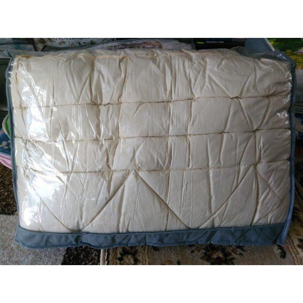 Одеяло Pure Camel 200x220см