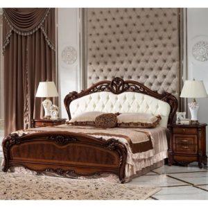 Кровать VERONA 8706