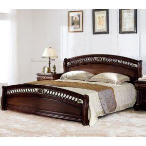 Кровать DOMINICA 9901