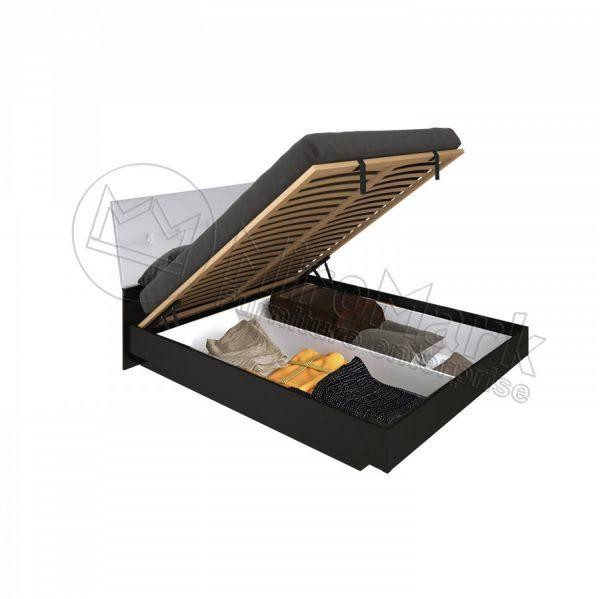 Кровать Виола с подъёмным механизмом