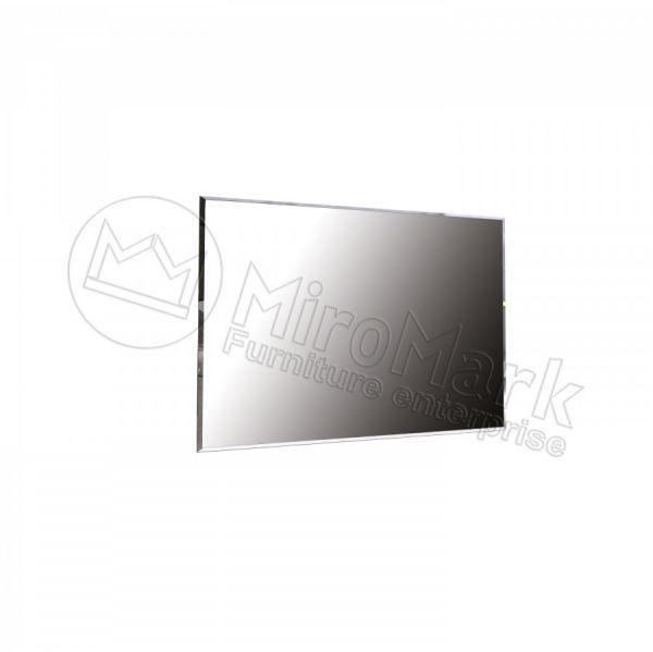 Зеркало Богема 90x60 BG-81-BL