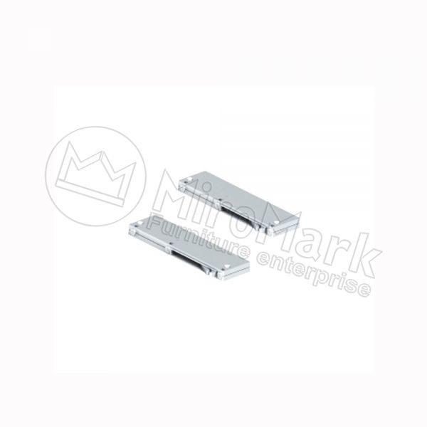 Опция плавного закрытия к шкафам-купе Белла 2м. и 2.5м. BL-90