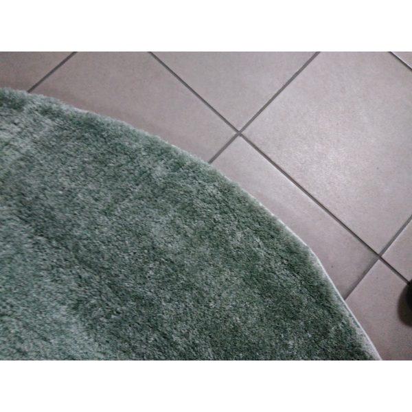 Ковер Montreal 9000 GREEN (1.5х2.3м)