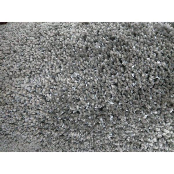 Ковер Shaggy Freestyle 0001-49 GREY (2x4м)