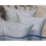 Подушки Одеяла Наматрасники