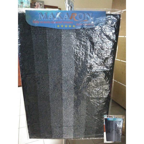 Набор ковриков Макароны для ванной и туалета