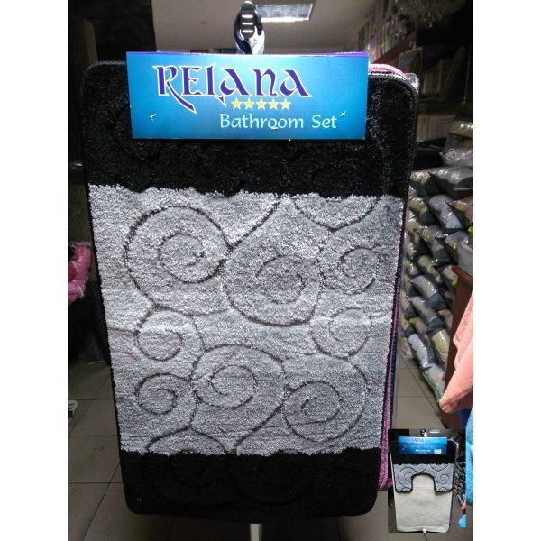 Набор ковриков Relana Mini