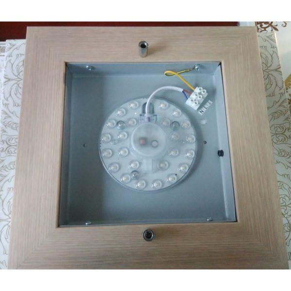 Ночник светодиодный LED