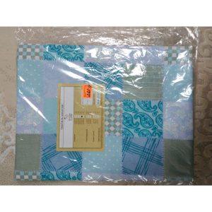 Скатерть текстильная Зоряне Сяйво (145х220см)