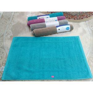 Махровое плотное полотенце (50х80см)