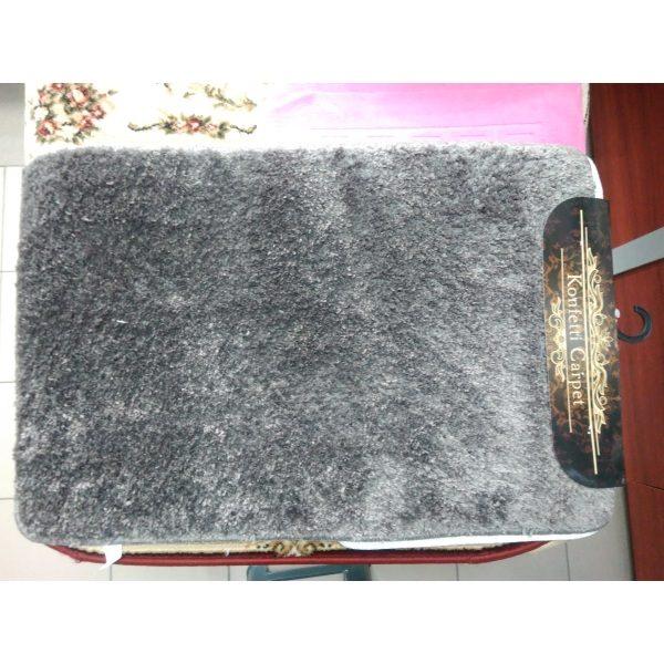 Набор ковриков Sebono для ванной и туалета