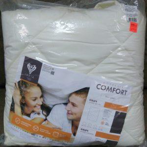 Одеяло Comfort 200x220см