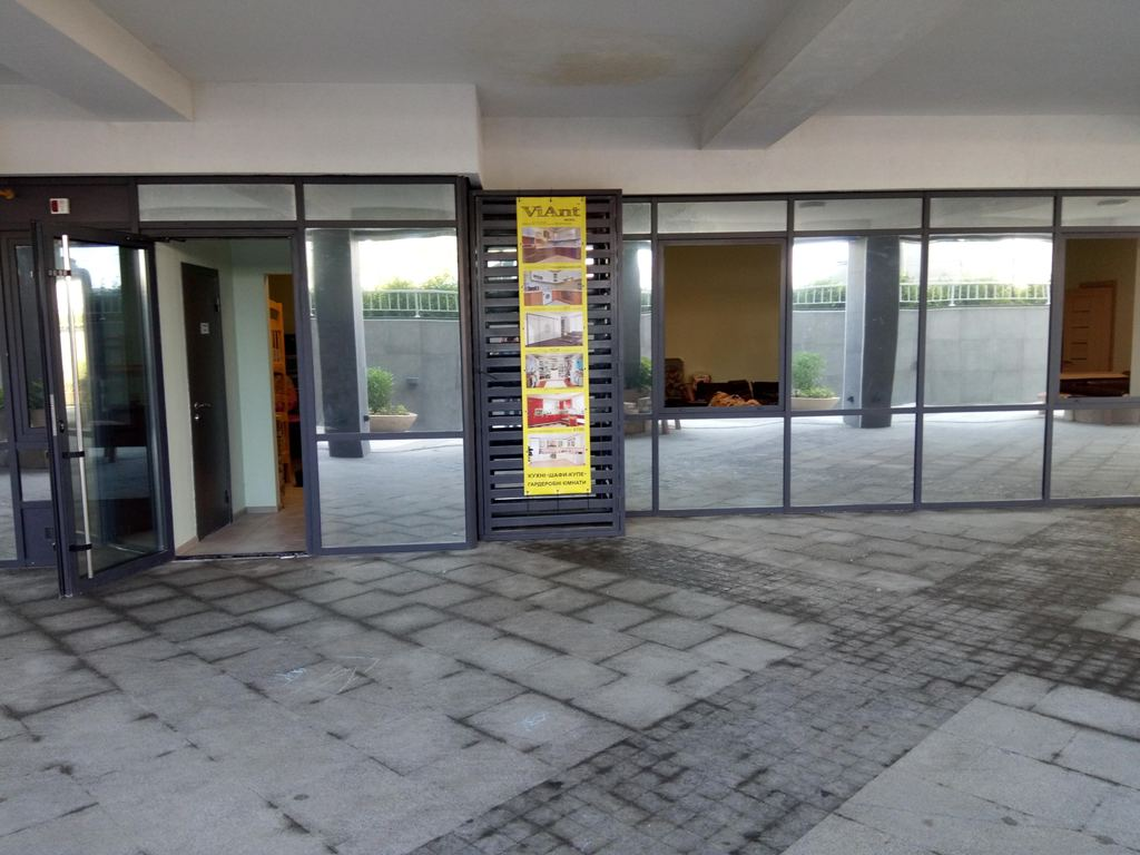 Магазин Мебель Всем