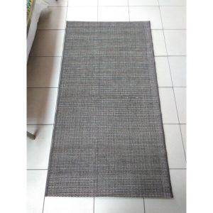 Рогожка 19068-910 (0.8х1.5м)