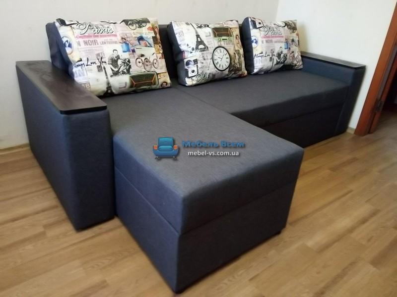 Мебель для съёмной квартиры / дома