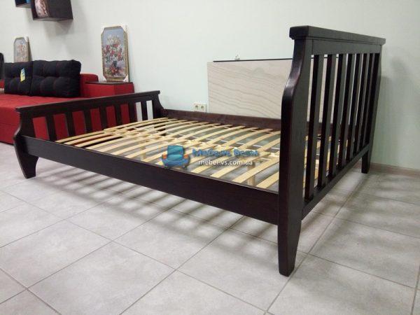 кровать Марсель Мебигранд