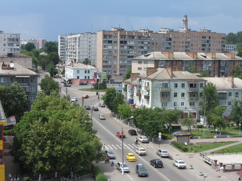 Купить мебель с доставкой в Васильков