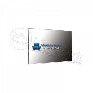 Зеркало Линц 100x80 LI-80-WB