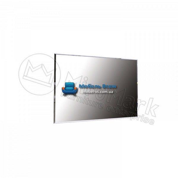 Зеркало Линц 90×60 LI-81-WB