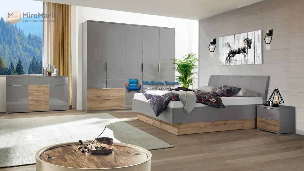 Спальня Линц Миромарк